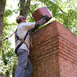 The Importance of Chimney Liners - Chimney Relining & Inspections