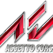 We need your opinion! | Assetto Corsa