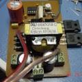 powersupply-mạch-ei33-ĐCĐC-200W-SMPS-SG3525