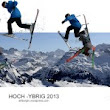 Hoch-Ybrig (CH) 2013: fast freestyle action and full frame D800