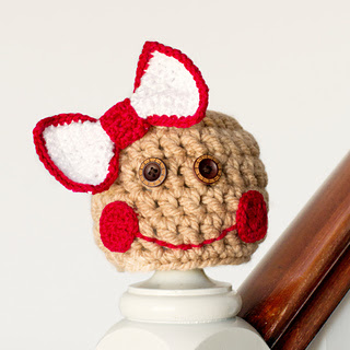 Baby_gingerbread_hat_crochet_pattern_small_small2