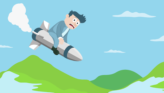 Why Startups Fail and How Yours Can Succeed [Infographic]