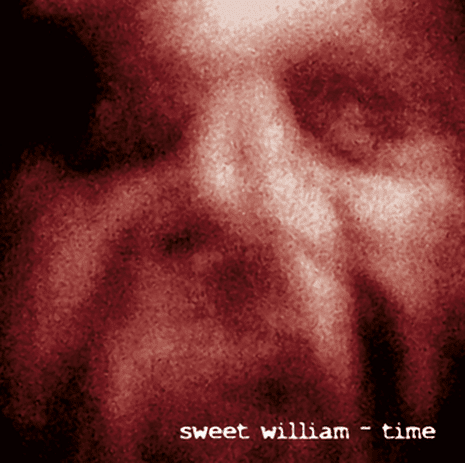 SWEET WILLIAM - interview by Peek-A-Boo magazine