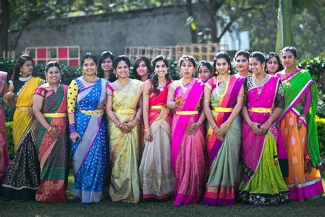 A stunning, glistening wedding in Hyderabad   WedMeGood