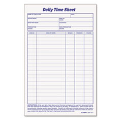 employee daily time record form calendar june