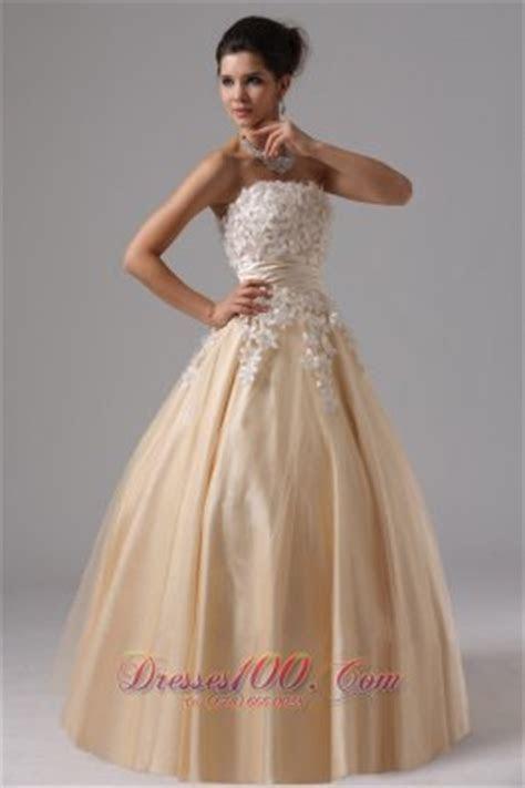 Cheap Prom Dresses, Quinceanera Dresses, Discount Wedding