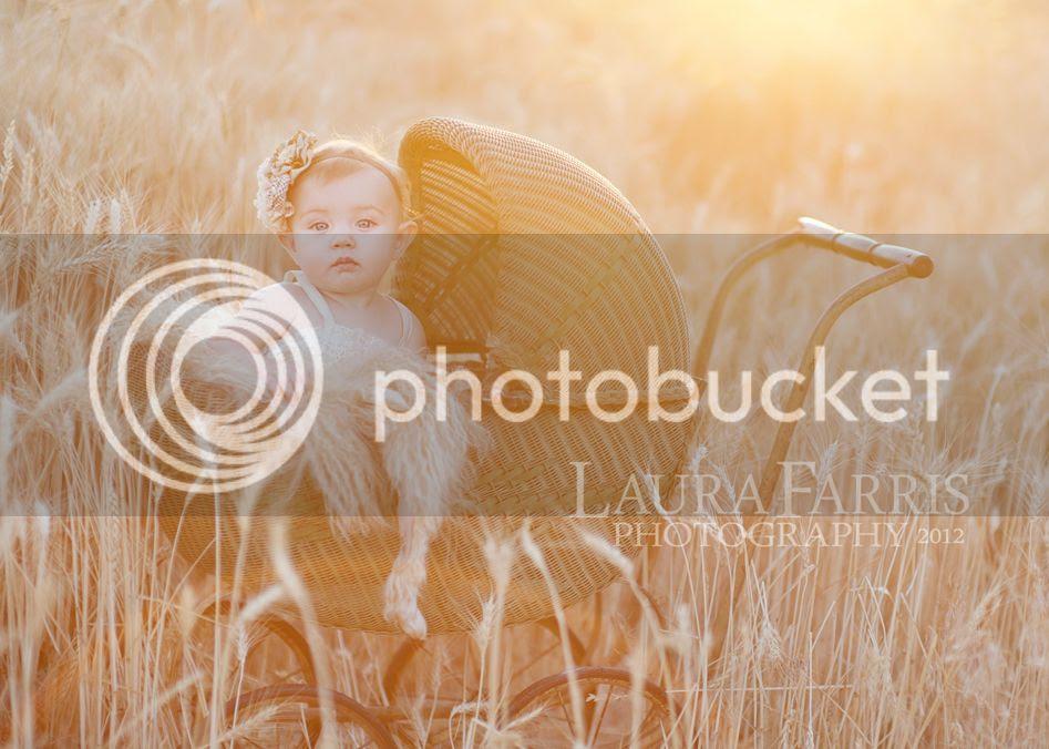 nampa idaho baby photographer