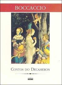 Contos do Decameron