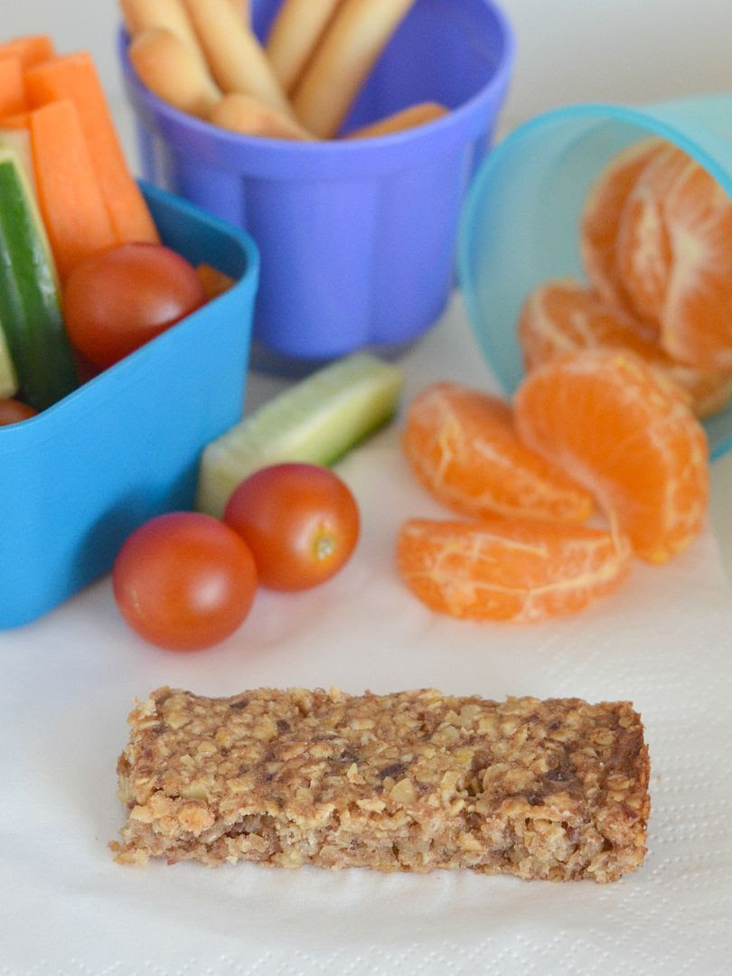 no added sugar flapjacks #shop #cbias #ad