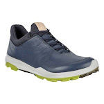 Ecco Men's Biom Hybrid 3 GTX Golf Shoes