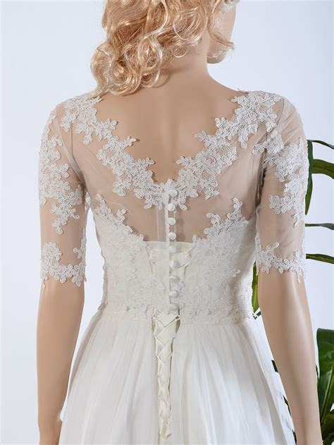 Best 25  Wedding bolero ideas on Pinterest   Illusion