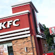 Kentucky fried chicken (Kfc) accelera lo sviluppo in Italia