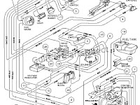 Club Car Ds 48 V Wiring Diagram