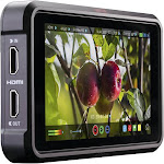 Atomos Ninja V 5 inch 4K HDMI Recording Monitor