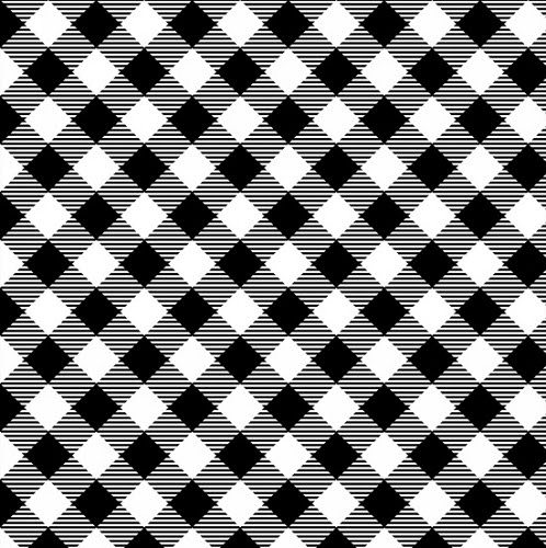 Black And White Quilt Patterns Quilt Pattern