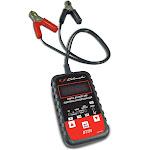 Schumacher BT175 12V Digital Battery Tester