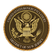 Home | United States Bankruptcy Court - District of New Jersey