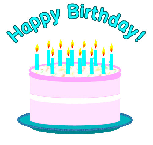 Birthday Cake Clip Art Royalty Free Gograph