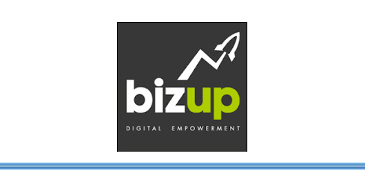 BizUp offre Stage Online Marketing - Roma - mediaComunicazione