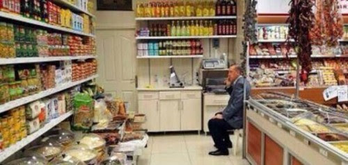 erdogan-supermarket