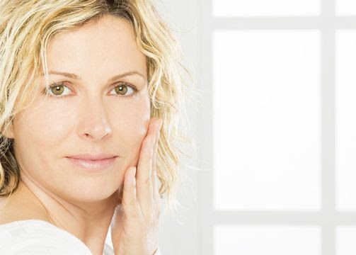 Facial Plastic Surgery – Missoula, MT - New York, NY - Dr. Hardy