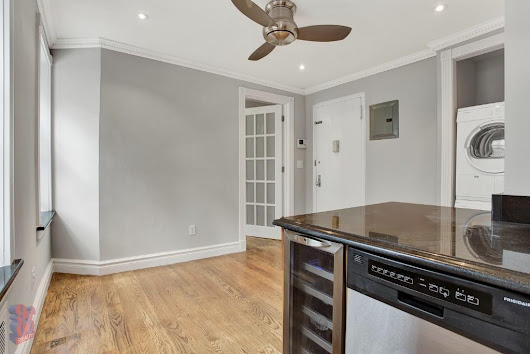 345 West 53rd Street, New York, NY 10019 1 Bedroom Apartment for Rent for $2,795/month - Zumper