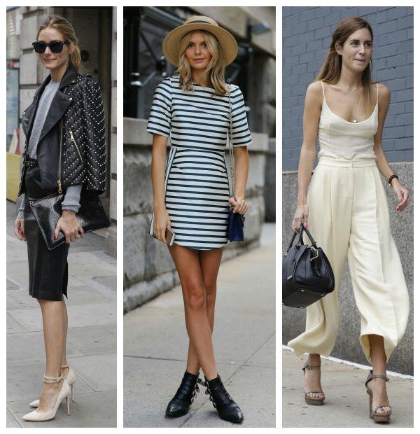moda-fashionweek-12