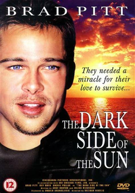 dark side   sun
