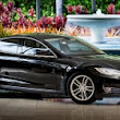 Four Seasons Hotels teams with Tesla - ecoXplorer