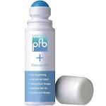 Pfb Vanish + Chromabright Face Serum, 3.3 Oz