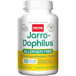 Jarro-Dophilus Allergen-Free By Jarrow - 60 Vegetarian Capsules