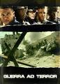 Guerra ao Terror | filmes-netflix.blogspot.com