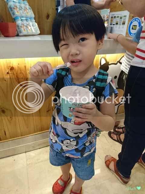 photo b 3_zpssu0casmg.jpg