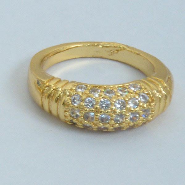 25 Inspirational 24 Carat Gold Ring Price Por Design