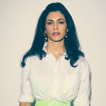 Marina's Love + Fear = Catchy + Empty - The Chicago Maroon