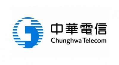 #IPv6 in Taiwan – Chunghwa Telecom deploys | World IPv6 Launch