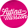 #Sponsored: Small Changes Change Lives + Giveaway | Latina on a Mission