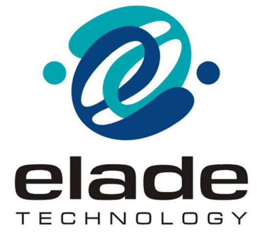 China MMO Tubular Anode Manufacturers and Factory - Wholesale Products - ELADE