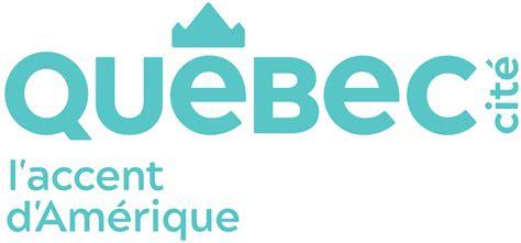 quebec designedge canada