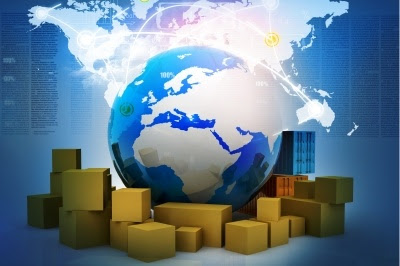 7 Ways an Inventory Control Software Consultant Helps an Import Export Company: Success Story