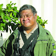 Park ranger with a 'very big heart' dies at 53 - Park-Ranger.Org