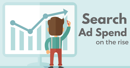 Search Ad Revenue Up 19%, Now 48% of All Digital Ad Revenue [REPORT] - Search Engine Journal