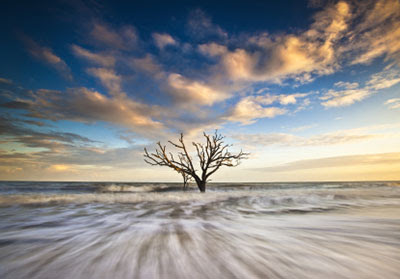 Daytime Long Exposure Photography - Digital Photo Secrets