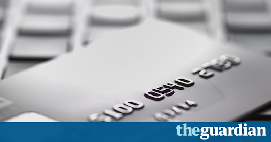 Banks act to stop transfer scams and errors | Money | The Guardian