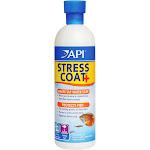 API Stress Coat+ - 16 fl oz