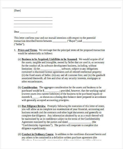 Negotiate Offer Letter Sample from lh3.googleusercontent.com