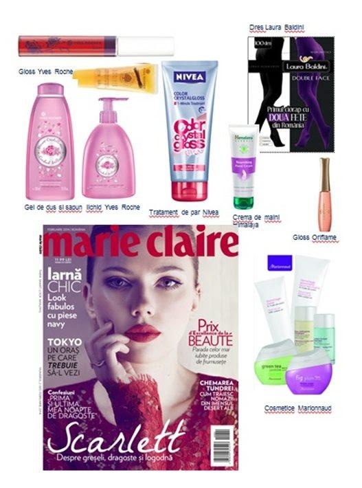 http://www.bookuria.info/revista-marie-claire-vine-la-inceput-de-februarie-cu-inserturi-la-alegere/