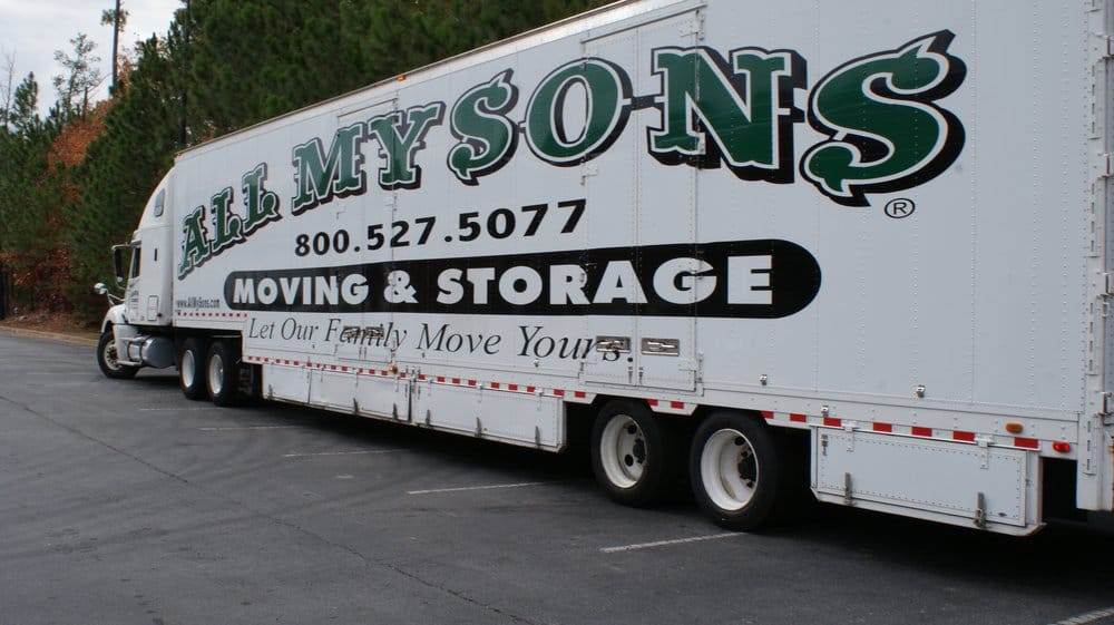 Image result for all my sons moving