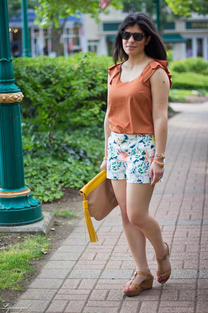 floral shorts-1.jpg