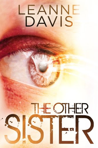 The Other Sister (Sister Series, #1) by Leanne Davis